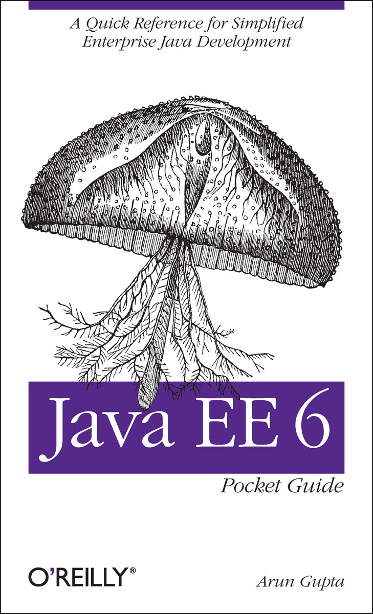 Java EE 6 Pocket Guide ноутбук dexp athena t132 intel celeron n2840 2 16 ghz 2048mb 500gb no odd intel hd graphics wi fi bluetooth 14 0 1366x768 windows 10