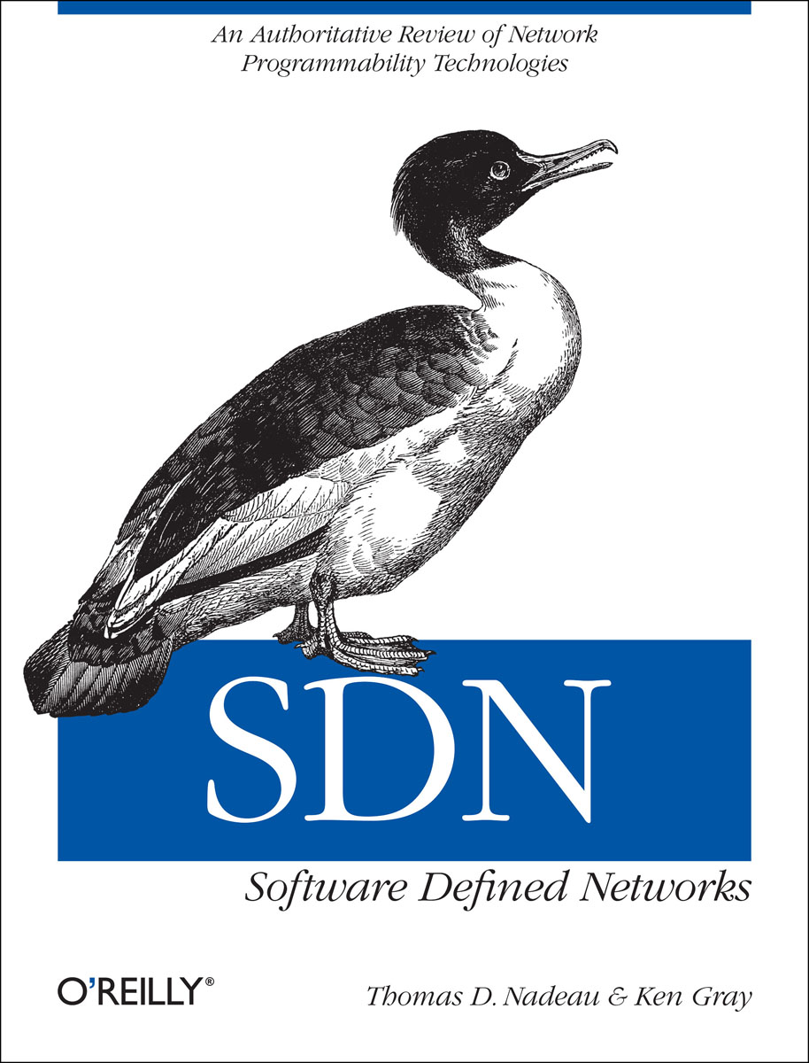 SDN: Software Defined Networks software effort estimation using artificial neural networks