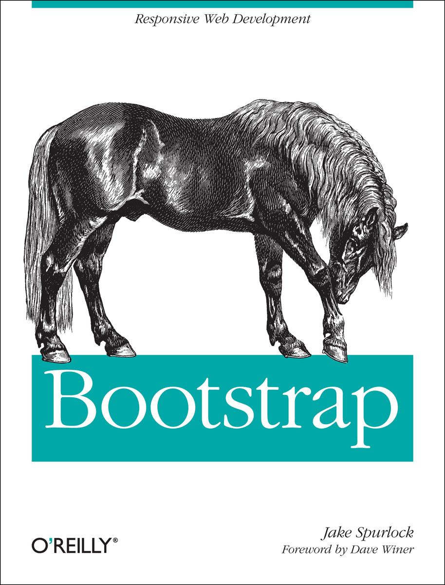 Bootstrap relation extraction from web texts with linguistic and web features
