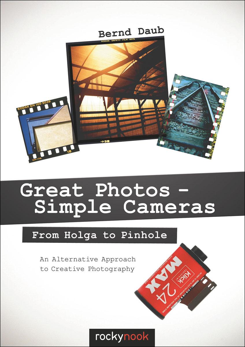 Great Photos - Simple Cameras blog