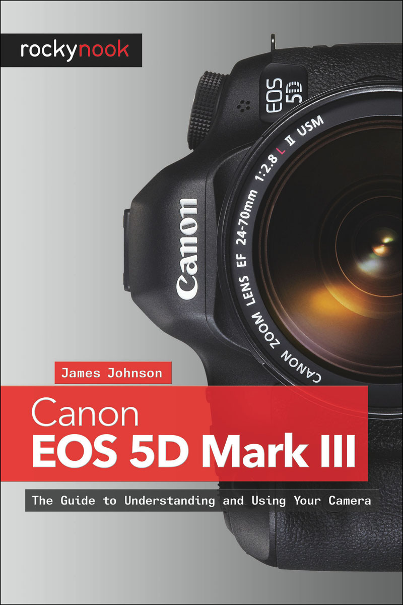 Canon EOS 5D Mark III canon eos 5d mark iii body