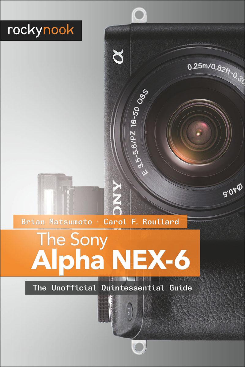 Sony Alpha NEX-6, The sony alpha 5000 купить