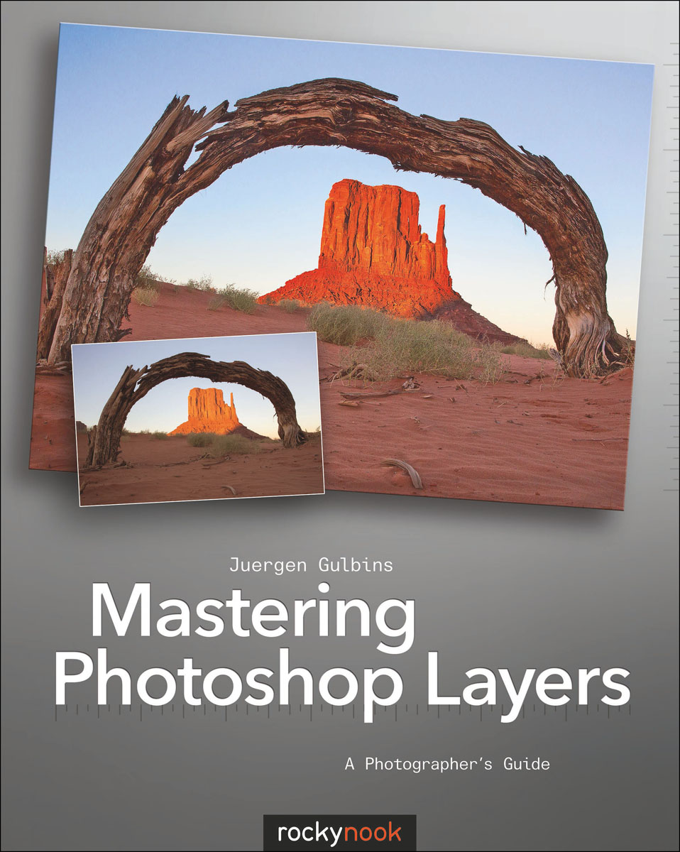 Mastering Photoshop Layers mastering photoshop layers