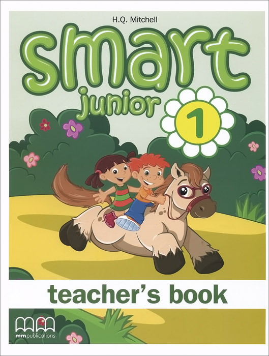 Smart Junior 1: Teacher's Book demystifying learning traps in a new product innovation process