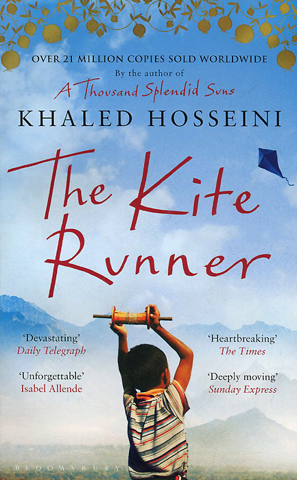 The Kite Runner the world according to bob the further adventures of one man and his street wise cat