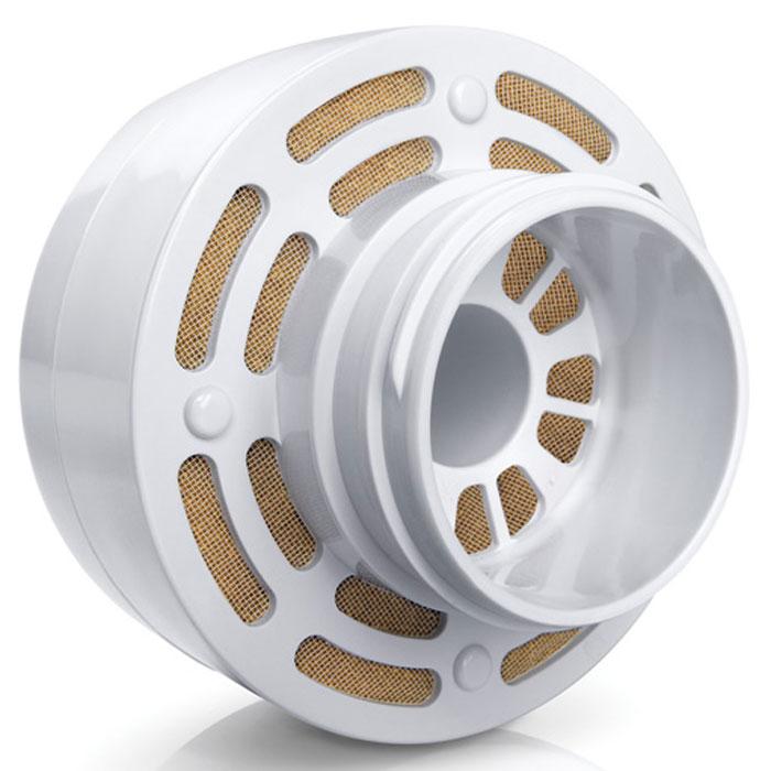 izmeritelplus.ru: Philips AC4149/01 умягчитель воды для климатических комплексов 2-в-1, 1 шт