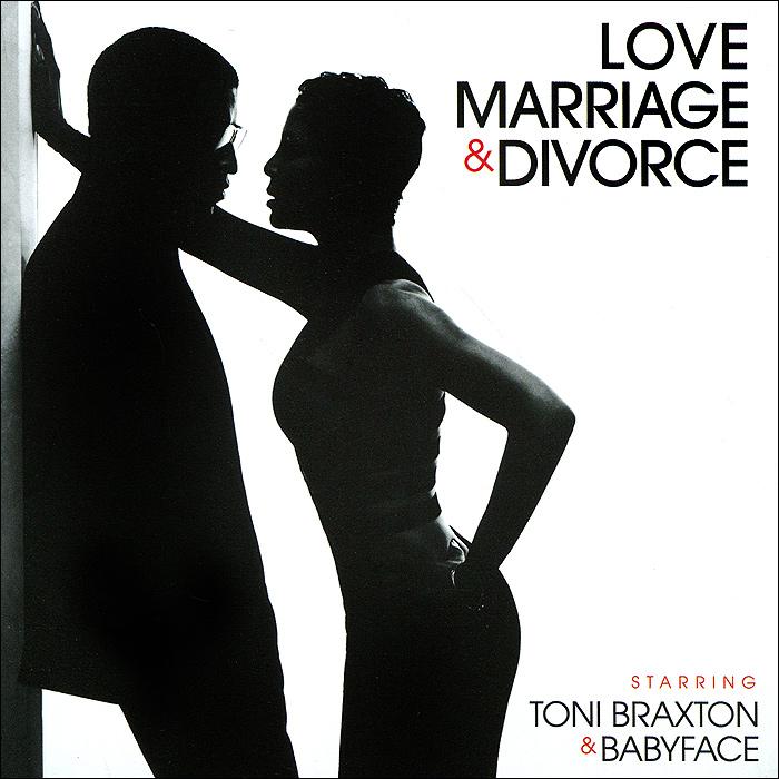 Тони Брэкстон,Babyface Toni Braxton And Babyface. Love, Marriage & Divorce pre marital preparations and attitudes towards marriage