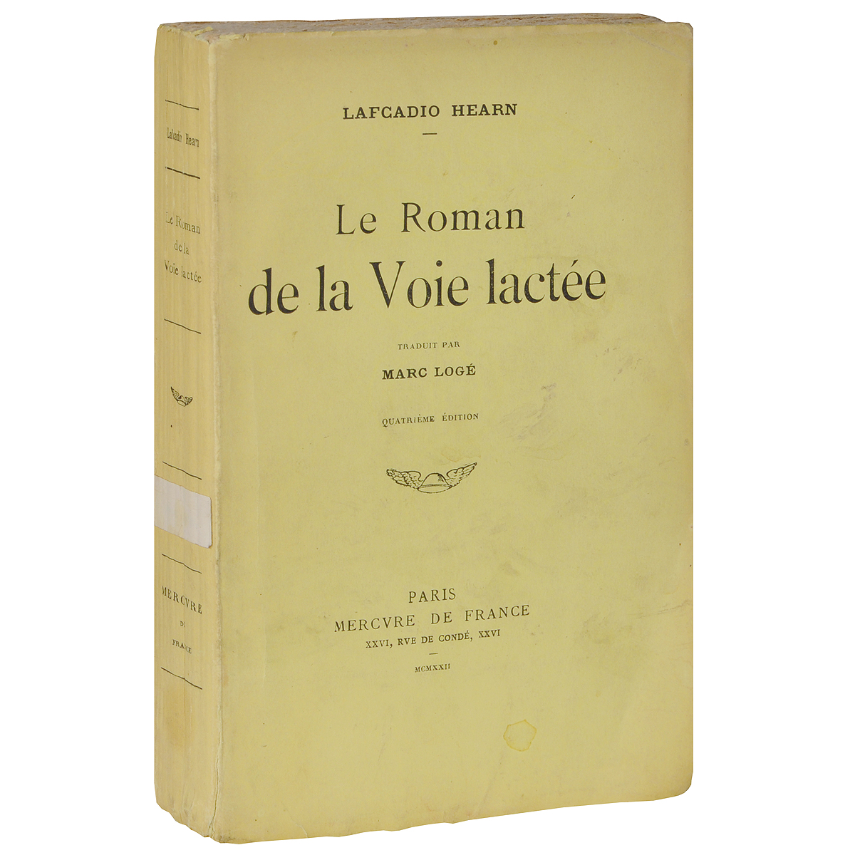 Le Roman de la Voie lactee тушь для ресниц essence instant volume boost mascara smudge proof and intense black цвет 01 black variant hex name 000000