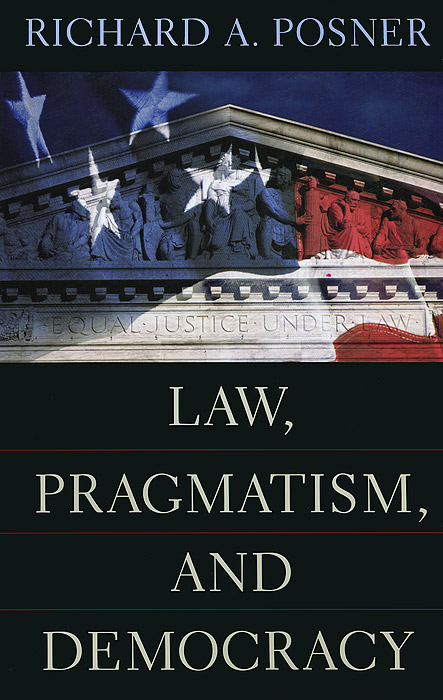Law, Pragmatism, and Democracy 50pcs lot sud15n15 95 to252