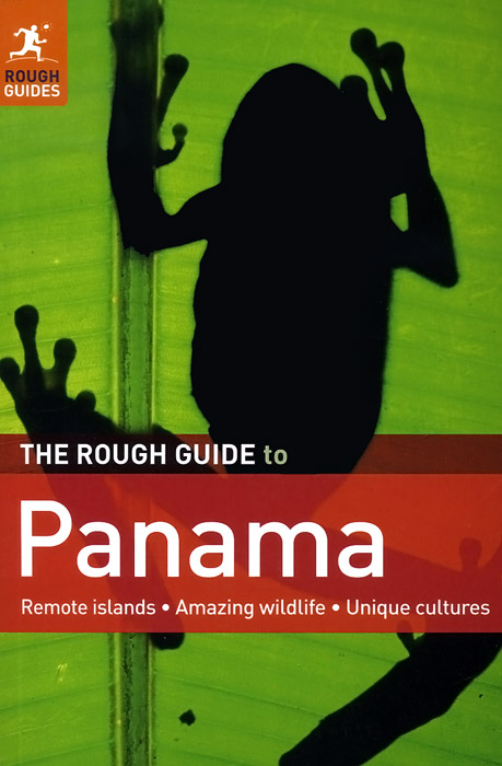 The Rough Guide to Panama the teeth with root canal students to practice root canal preparation and filling actually
