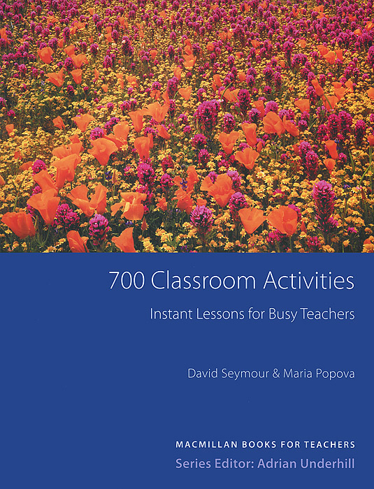 700 Classroom Activities christine wallach celebrating every learner activities and strategies for creating a multiple intelligences classroom