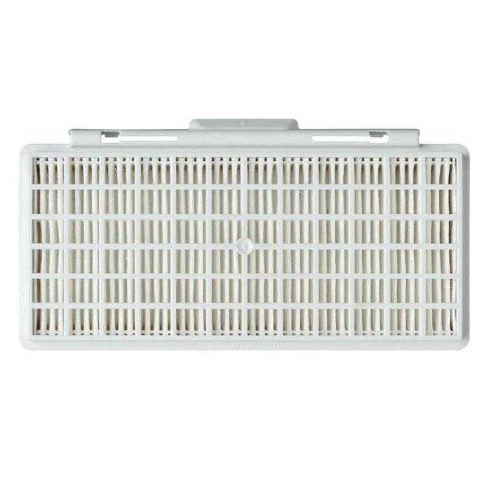 Bosch BBZ 154HF фильтр HEPA (H12) для BSGL50BBZ154HFBosch BBZ 154HF - HEPA-фильтр, который применяется для очистки воздуха в пылесосах. Рекомендуются для аллергиков.