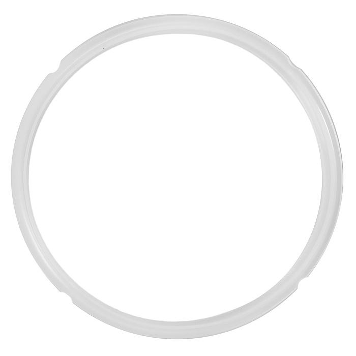STEBA DD силиконовое кольцо для крышки мультиварки клей активатор для ремонта шин done deal dd 0365