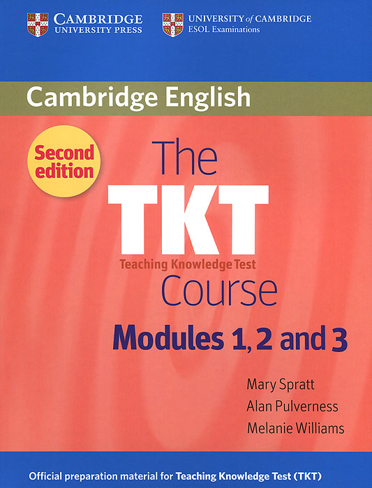 The TKT Course Modules 1, 2 and 3 brand new amt2513 touch screen panel well tested working three months warranty