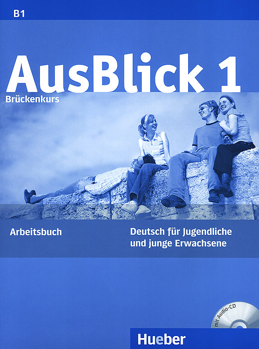 Ausblick: Arbeitsbuch 1 (+ CD-ROM) female head teachers administrative challenges in schools in kenya