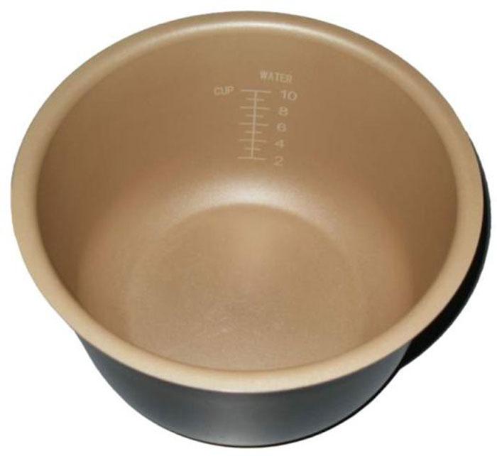 Brand чаша для мультиварки 37501