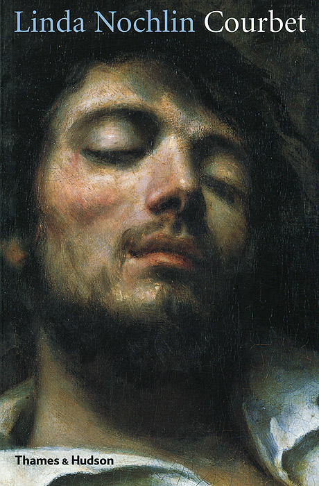 Courbet georges riat gustave courbet