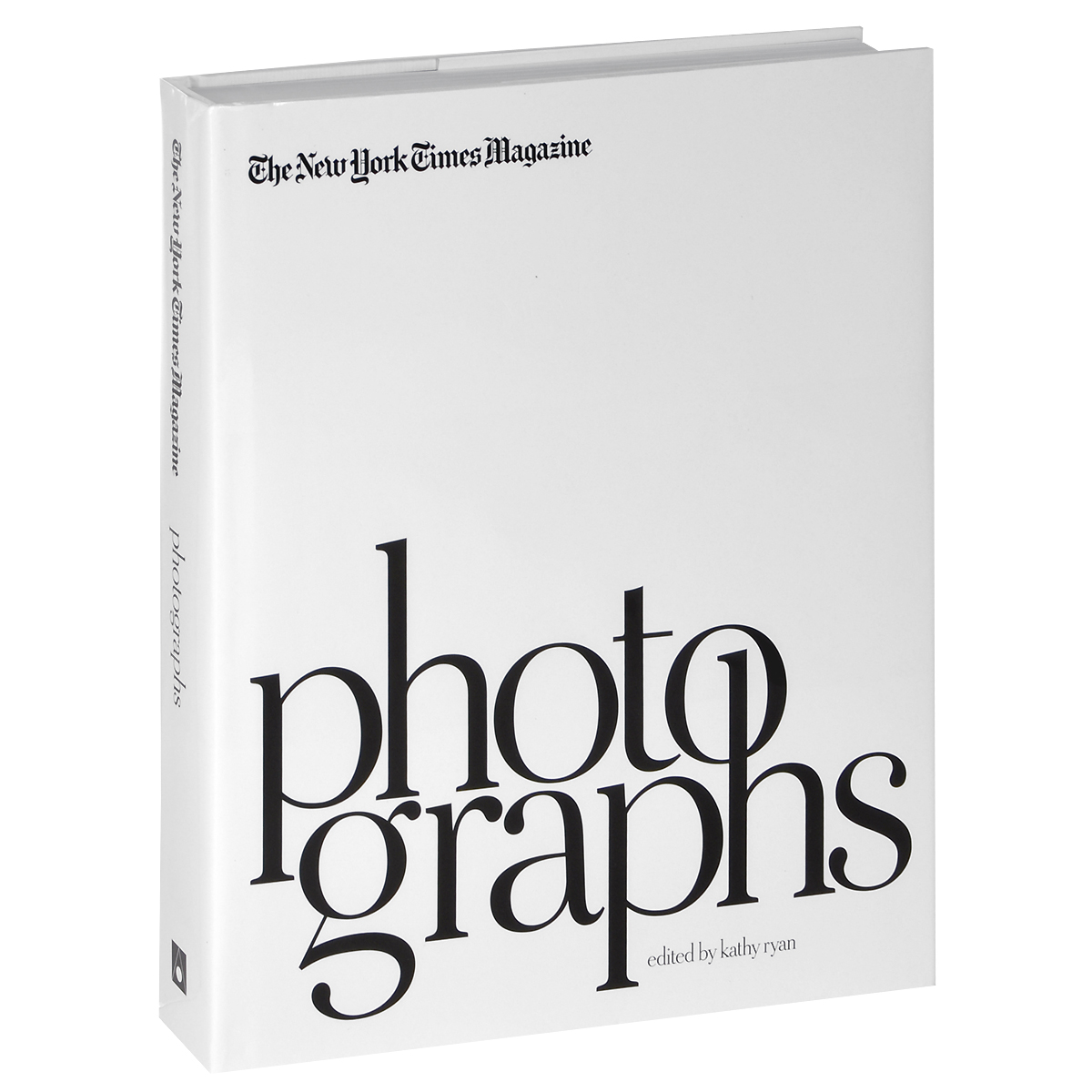 The New York Times Magazine: Photographs a thousand splendid suns and the new york times middle eastern women