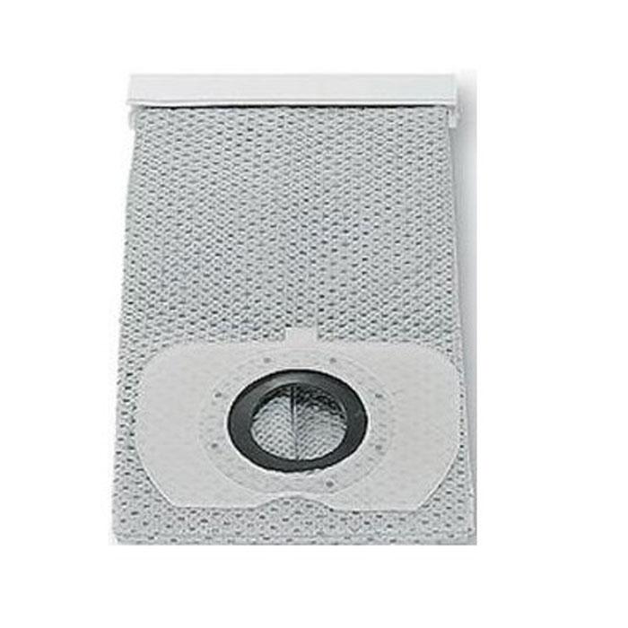 Bosch BBZ10TFG текстильный мешок для BSG7, BSG6, BSD 2BBZ10TFGBosch BBZ10TFG - сменный текстильный мешок-пылесборник для пылесосов Bosch.Технология микроволокно Лента Velcro