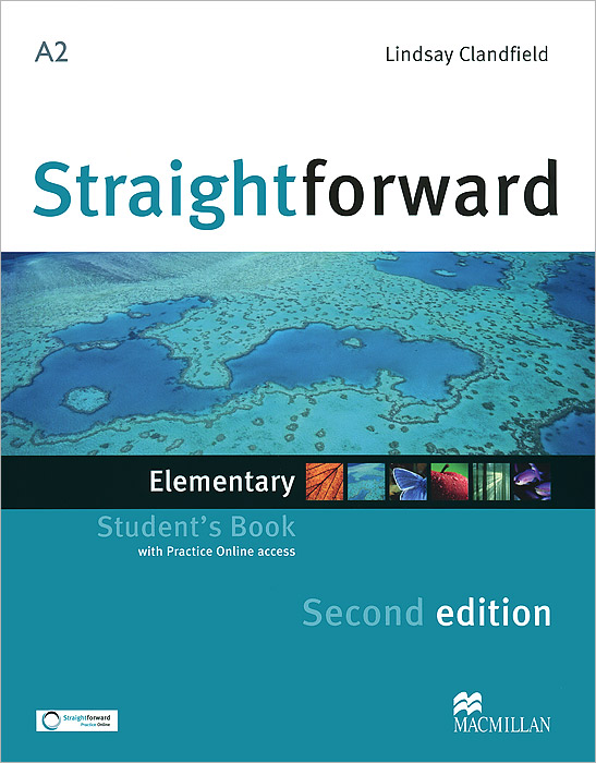 Straightforward: Elementary Level: Student's Book the teeth with root canal students to practice root canal preparation and filling actually