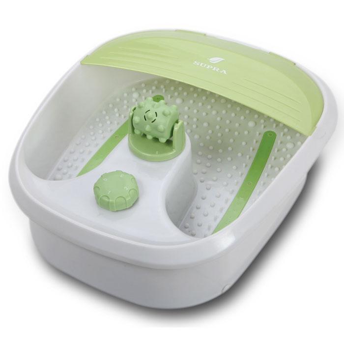 Supra FMS-101 ванночка для ног
