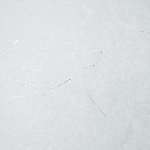 Рисовая бумага для декупажа Craft Premier, фоновая, цвет: белый, 29,7 х 42 смСР05232Рисовая бумага - мягкая бумага с выраженной волокнистой структурой легко повторяет форму любых предметов. При работе с этой бумагой вам не потребуется никакой дополнительной подготовки перед началом работы. Вы просто вырезаете или вырываете нужный фрагмент, и хорошо проклеиваете бумагу на поверхности изделия. Рисовая бумага для декупажа идеально подходит для стекла. В отличие от салфеток, при наклеивании декупажная бумага практически не рвется и совсем не растягивается. Клеить ее можно как на светлую, так и на темную поверхность. Для новичков в декупаже - это очень удобно и гарантируется хороший результат. Поверхность, на которую будет клеиться декупажная бумага, подготавливают точно так же, как и для наклеивания салфеток, распечаток и т.д. Мотив вырезаем точно по контуру и замачиваем в емкости с водой, обычно не больше чем на одну минуту, чтобы он полностью впитал воду. Вынимаем и промакиваем бумажным или обычным полотенцем с двух сторон. Равномерно наносим клей на оборотную сторону фрагмента, и на поверхность предмета, с которым работаем. Прикладываем мотив на поверхность и сверху промазываем кистью с клеем легкими нажатиями, стараемся избавиться от пузырьков воздуха, как бы выдавливая их. Делать это нужно от середины к краям мотива. Оставляем работу сушиться. После того, как работа высохнет, нужно покрыть ее лаком.Декупаж - техника декорирования различных предметов, основанная на присоединении рисунка, картины или орнамента (обычного вырезанного) к предмету, и, далее, покрытии полученной композиции лаком ради эффектности, сохранности и долговечности. Характеристики:Материал: рисовая бумага. Размер: 29,7 см х 42 см. Плотность: 25 г/м. Артикул: СР05232.