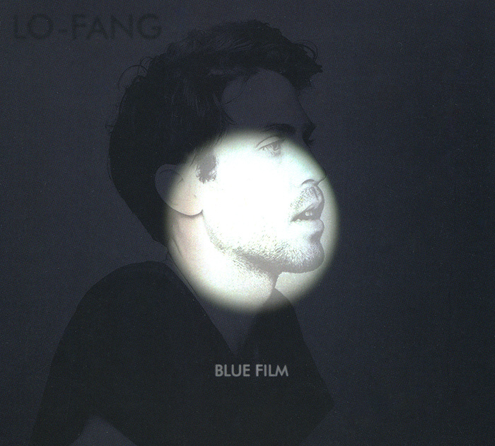 Lo-Fang Lo-Fang. Blue Film fang