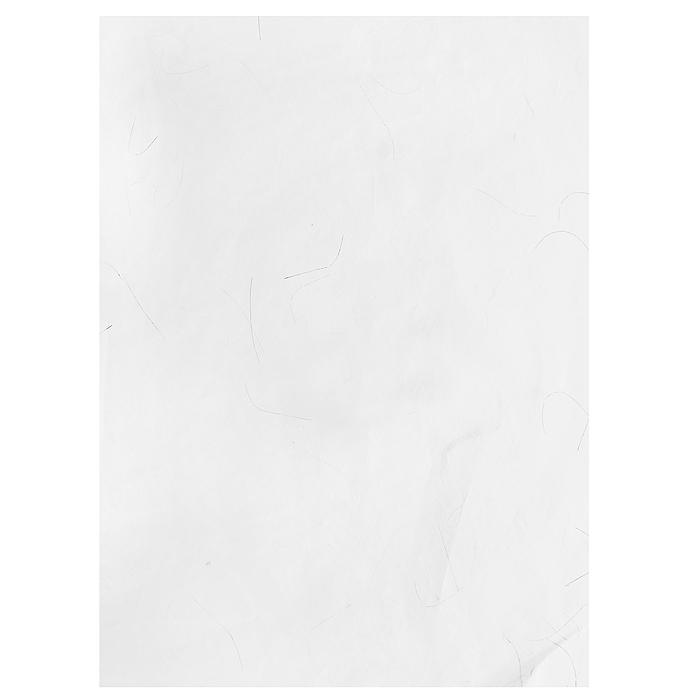 Рисовая бумага - мягкая бумага с выраженной волокнистой структурой легко повторяет форму любых предметов. При работе с этой бумагой вам не потребуется никакой дополнительной подготовки перед началом работы. Вы просто вырезаете или вырываете нужный фрагмент, и хорошо проклеиваете бумагу на поверхности изделия. Рисовая бумага для декупажа идеально подходит для стекла. В отличие от салфеток, при наклеивании декупажная бумага практически не рвется и совсем не растягивается. Клеить ее можно как на светлую, так и на темную поверхность. Для новичков в декупаже - это очень удобно и гарантируется хороший результат.  Поверхность, на которую будет клеиться декупажная бумага, подготавливают точно так же, как и для наклеивания салфеток, распечаток и т.д. Мотив вырезаем точно по контуру и замачиваем в емкости с водой, обычно не больше чем на одну минуту, чтобы он полностью впитал воду. Вынимаем и промакиваем бумажным или обычным полотенцем с двух сторон. Равномерно наносим клей на оборотную сторону фрагмента, и на поверхность предмета, с которым работаем. Прикладываем мотив на поверхность и сверху промазываем кистью с клеем легкими нажатиями, стараемся избавиться от пузырьков воздуха, как бы выдавливая их. Делать это нужно от середины к краям мотива. Оставляем работу сушиться. После того, как работа высохнет, нужно покрыть ее лаком.    Декупаж - техника декорирования различных предметов, основанная на присоединении рисунка, картины или орнамента (обычного вырезанного) к предмету, и, далее, покрытии полученной композиции лаком ради эффектности, сохранности и долговечности.   Характеристики:  Материал: рисовая бумага. Размер: 28,2 см х 38,4 см. Плотность: 25 г/м. Артикул: CP05232.