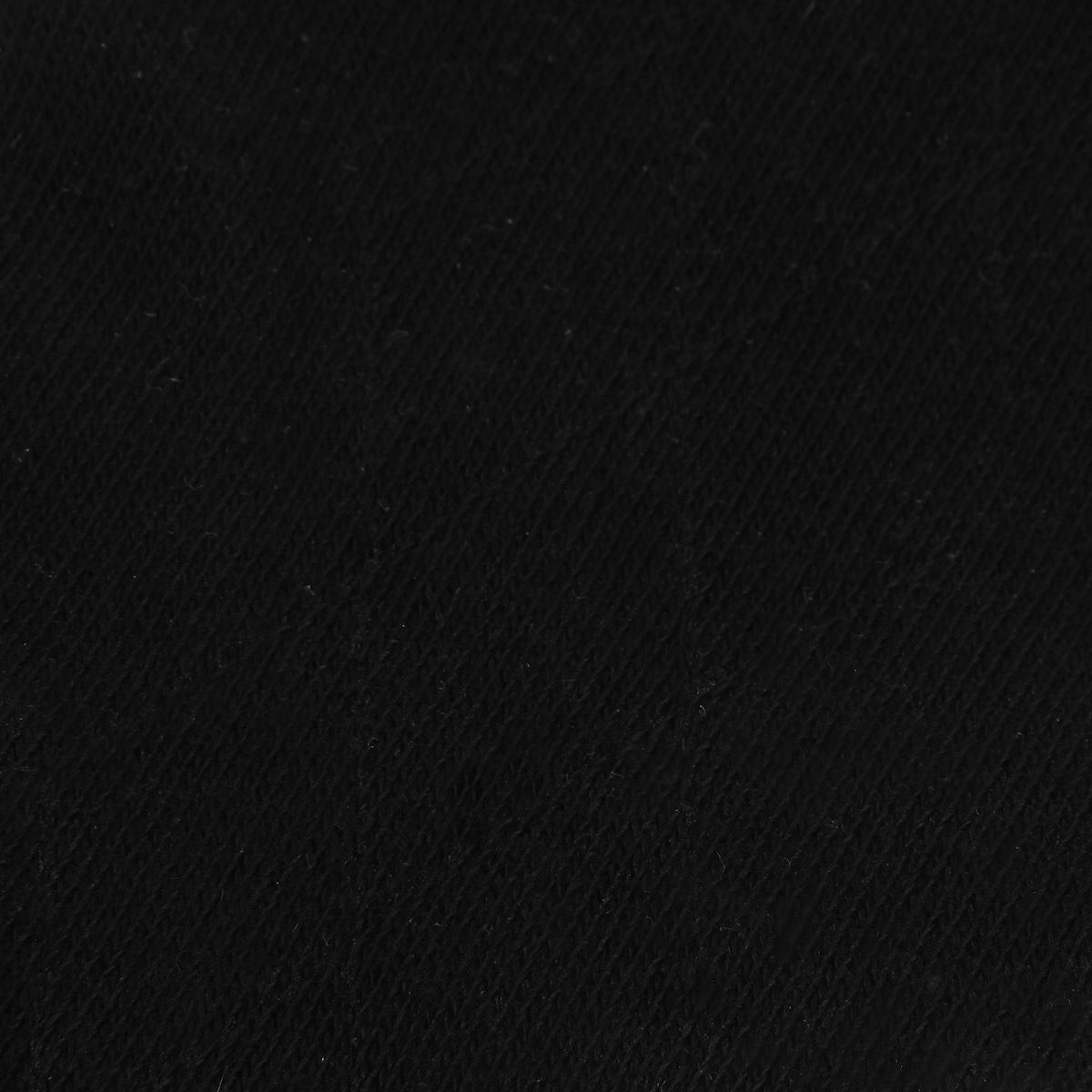Носки мужские Arktur, цвет:  черный.  J 010.  Размер 43/45 Arktur