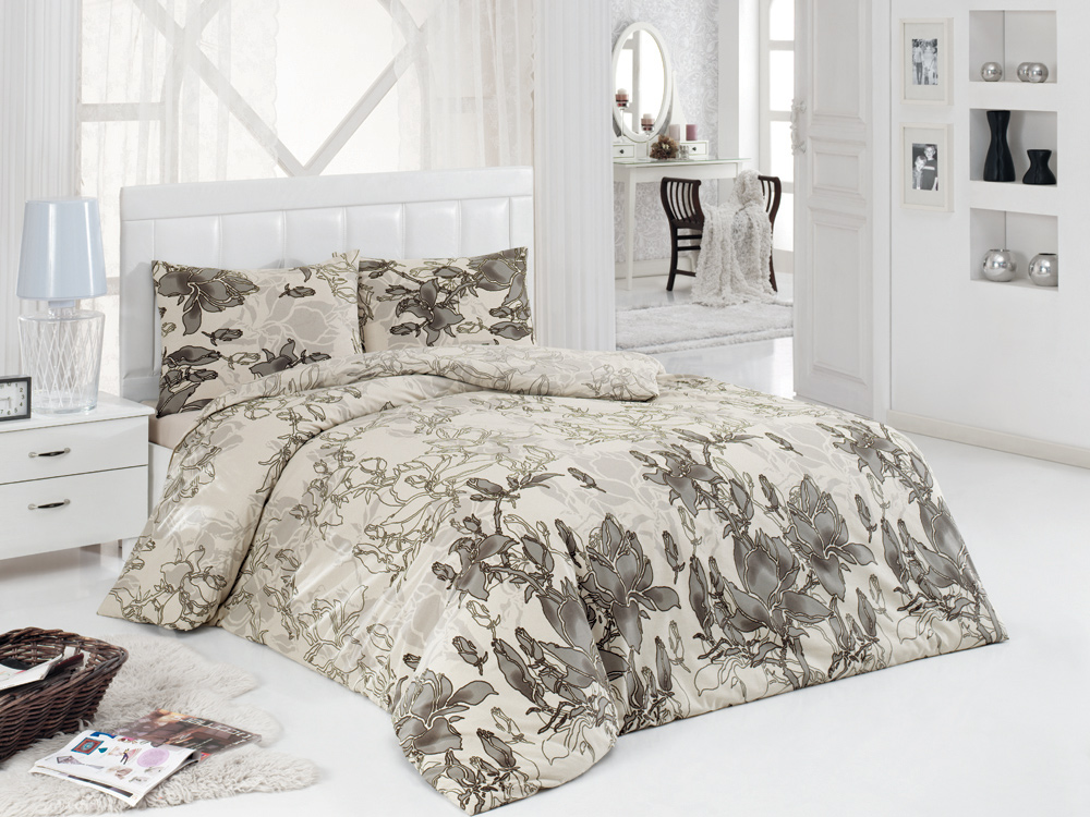 цены  Комплект белья ASTERIA Home