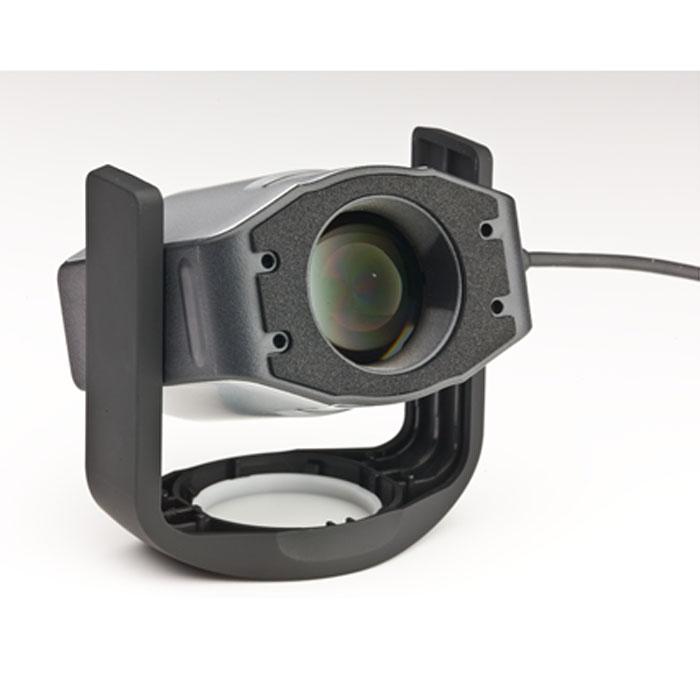 X-Rite i1Display Pro калибратор монитора