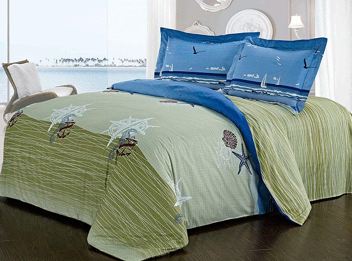 Комплект белья SL (2-х спальный КПБ, хлопок, наволочки 50х70). 99239923Роскошный комплект постельного белья SL выполнен из качественного плотного хлопка и украшен ярким рисунком. Комплект состоит из пододеяльника, простыни и двух наволочек.Постельное белье SL подобно облаку сочетает в себе плотность цвета и безграничную нежность фактуры. Это белье обладает волшебной практичностью, а потому оказываться на седьмом небе станет вашим привычным занятием.Доверьте заботу о качестве вашего сна высококачественному натуральному материалу.Хлопок - ткань прочная, мягкая, обладает низкой сминаемостью, легко стирается и хорошо гладится. При соблюдении рекомендуемых условий стирки, сушки и глажения ткань имеет усадку по ГОСТу, сохраняется яркость текстильных рисунков.Комплект упакован в подарочную картонную коробку, украшенную сюжетами по мотивам картин эпохи Возрождения. Характеристики: Материал: 100% хлопок. Размер упаковки: 40,5 см х 30,5 см х 6,5 см. В комплект входят: Пододеяльник - 1 шт. Размер: 180 см х 205 см. Простыня - 1 шт. Размер: 210 см х 230 см. Наволочка - 2 шт. Размер: 50 см х 70 см.Soft Line - мягкая эстетика для вас и вашего дома! Основанная в 1997 году, компания Soft Line является путеводителем по мягкому миру текстиля, полному удивительных достопримечательностей!Высочайшее качество тканей в сочетании с эксклюзивным дизайном и изысканными отделками неизменно привлекают как требовательно покупателя, так и взысканного профессионала!Компания Soft Line предлагает широчайший ассортимент высококачественной продукции разных стилей и направлений. Это и постельное белье из тканей различных фактур и орнаментов, а также уютные пледы, покрывала, стильные пляжные наборы, очаровательные комплекты для маленьких эстетов, воздушные банные халаты для их родителей, текстиль для гостиниц и домов отдыха, удобные матрасы и практичные наматрасники, изысканные шторы и разнообразное столовое белье.для маленьких эстетов, воздушные банные халаты для их родителей, текстиль для гостиниц и д