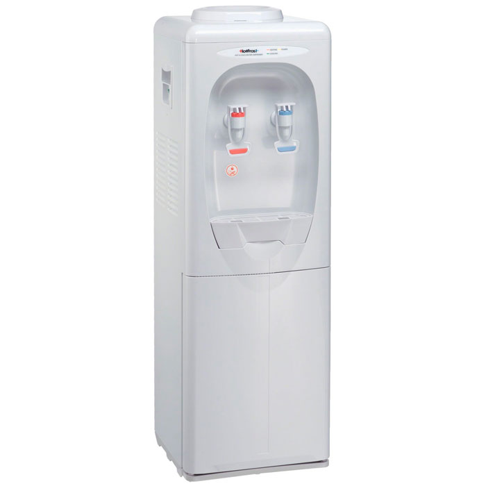 HotFrost V230 C кулер для воды