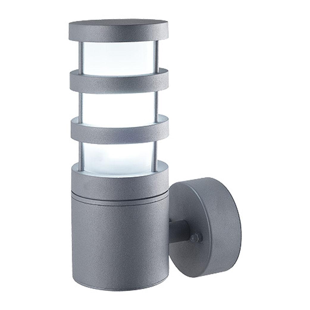 Уличный светильник Elektrostandard Techno 8372 серыйa024947