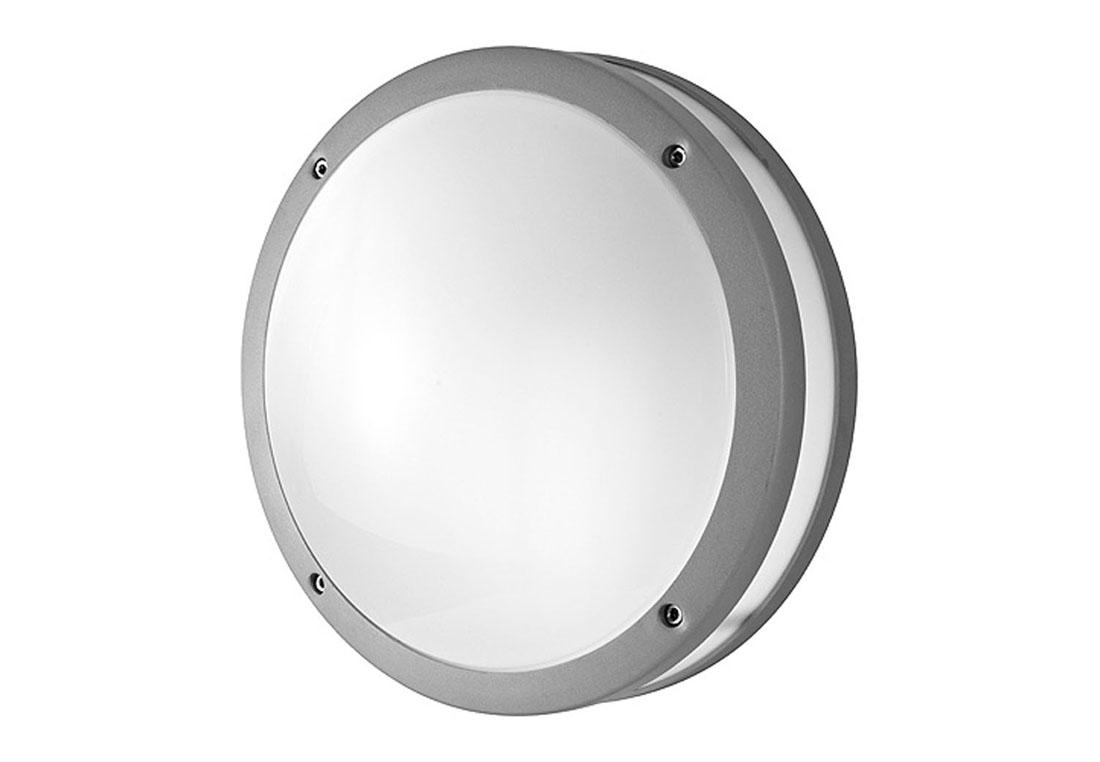 Уличный светильник Elektrostandard Techno 5602 серыйa024939