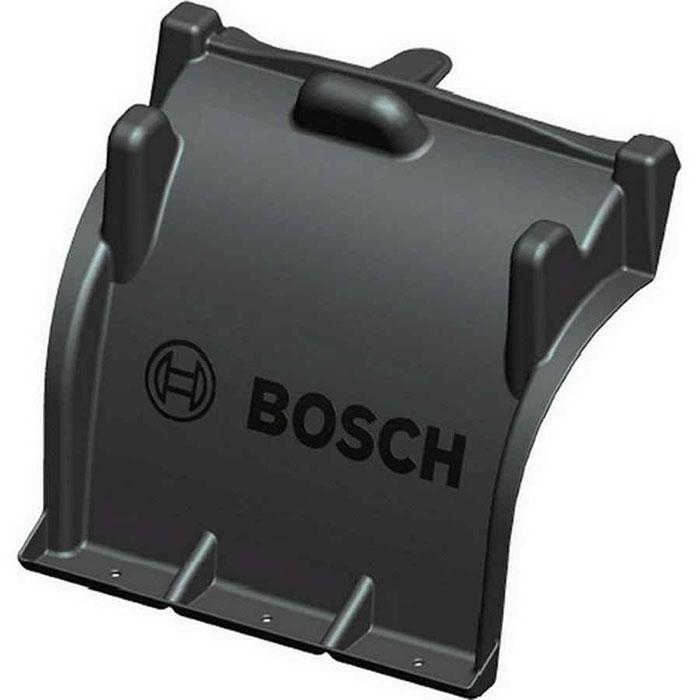 Насадка для мульчирования Bosch, для газонокосилок Rotak 34/37/34LI/37LI. F016800304