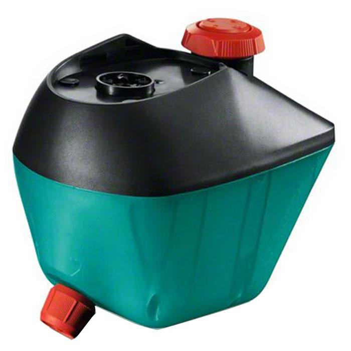 Bosch (F016800330) - насадка-распылитель для краскопульта ISIO 3.  Диаметр хвостовика: 3,2 мм Рабочий диаметр: 3,2 мм Максимальная скорость: 30 000 об/мин
