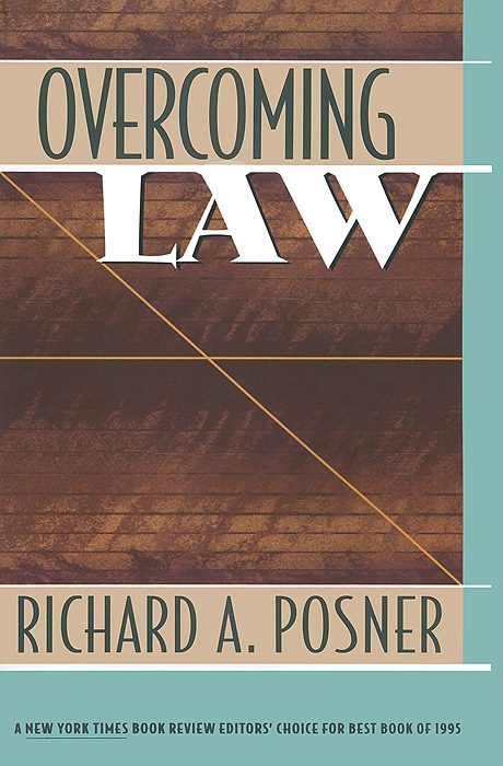 Overcoming Law bruce bridgeman the biology of behavior and mind