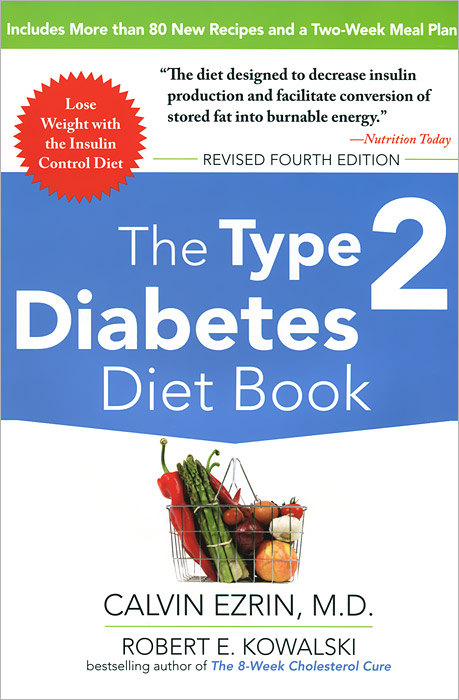 The Type 2 Diabetes Diet Book the 2 day diet the original bestselling 5 2 diet