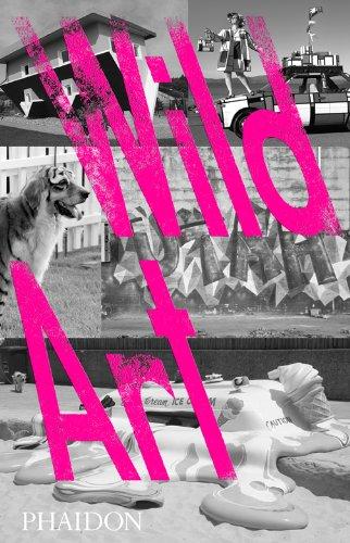 Wild Art the art of battlefield 1