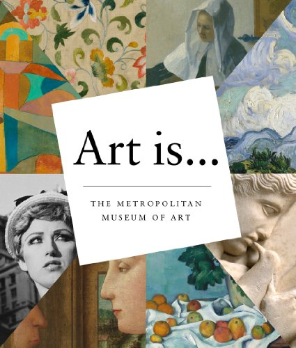 Art Is... the selected works of h g wells