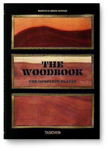 Romeyn B. Hough: The Woodbook коврик для мышки printio the war of the trees