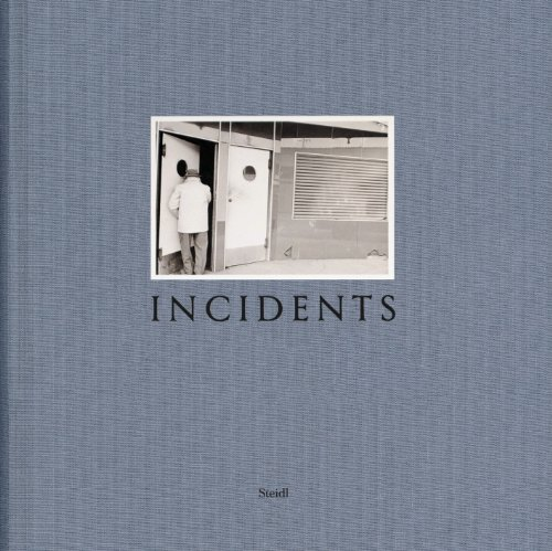 INCIDENTS engelbert what s in a name