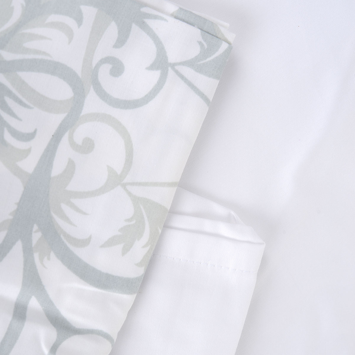 Комплект белья Tete-a-Tete