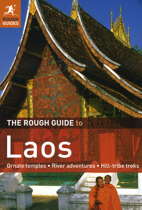 The Rough Guide to Laos the rough guide to miami and south florida