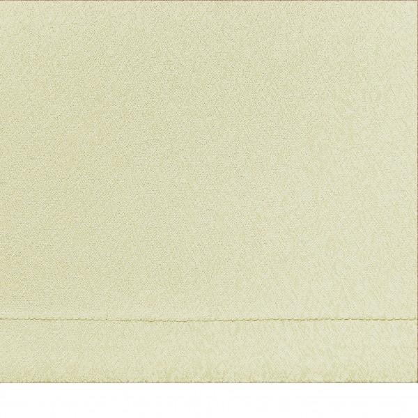 Дорожка для декорирования стола Schaefer, прямоугольная, цвет: шампань, 50 x 140 см 41704170/FB.00-50*140Дорожка Schaefer выполнена из высококачественного полиэстера цвета шампань. Вы можете использовать дорожку для декорирования стола, комода или журнального столика.Благодаря такой дорожке вы защитите поверхность мебели от воды, пятен и механических воздействий, а также создадите атмосферу уюта и домашнего тепла в интерьере вашей квартиры. Изделия из искусственных волокон легко стирать: они не мнутся, не садятся и быстро сохнут, они более долговечны, чем изделия из натуральных волокон. Характеристики:Материал: 100% полиэстер. Размер: 50 см х 140 см. Цвет: шампань. Немецкая компания Schaefer создана в 1921 году. На протяжении всего времени существования она создаетуникальные коллекции домашнего текстиля для гостиных, спален, кухонь и ванных комнат. Дизайнерские идеи немецких художников компании Schaefer воплощаются в текстильных изделиях, которыесделают ваш дом красивее и уютнее и не останутся незамеченными вашими гостями. Дарите себе и близкимкрасоту каждый день!