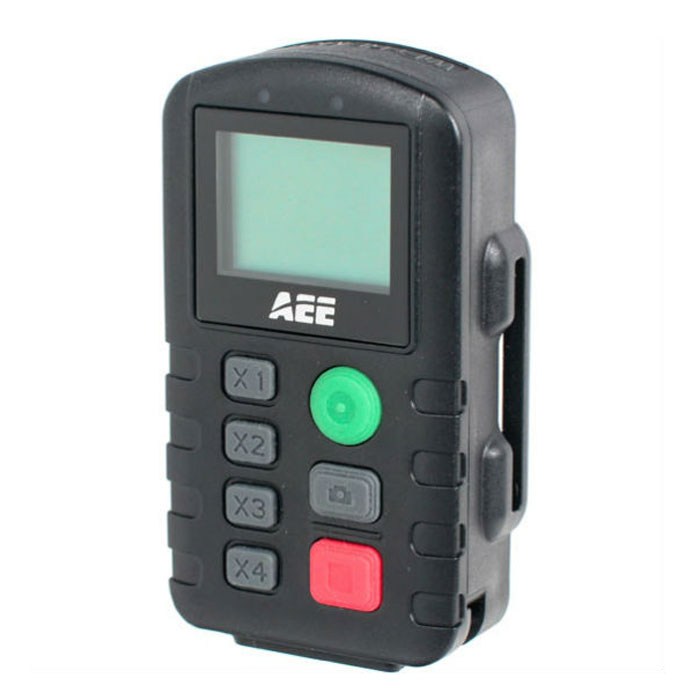 цена на AEE S51RE пульт для камеры