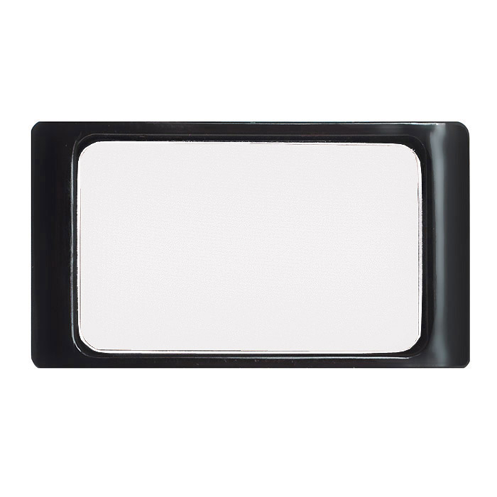 Artdeco Тени для век, матовые, 1 цвет, тон №512, 0,8 г30.512Матовые тени Artdeco - экстремально высоко пигментированные профессиональные тени, которые прекрасно подходят для макияжа Smoky Eyes, для женщин, не использующих перламутровые текстуры, ифотосъемок. Их гладкая, шелковистая текстура и формула премиального качества созданы для ценителей безукоризненного макияжа. Практичная упаковка на магнитах позволит комбинировать их по вашему вкусу. Характеристики:Вес: 0,8 г. Тон: №512. Производитель: Германия. Артикул: 30.512. Товар сертифицирован.