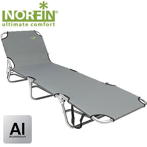 Кровать складная Norfin Espoo NF кровати детские kidkraft кровать sleigh