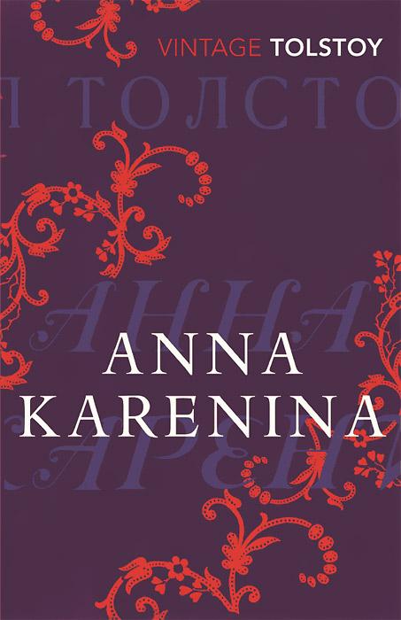 Anna Karenina gathering darkness a falling kingdoms novel